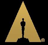 AMPAS-Logo
