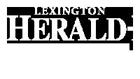 LHL-Logo